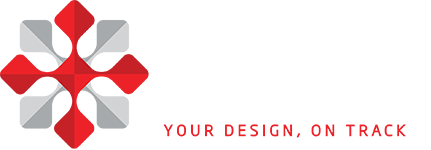 Production Logix – Your design, on track