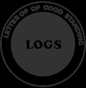 LOGS-Drk